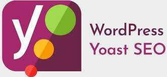 WordPress and Yoast SEO