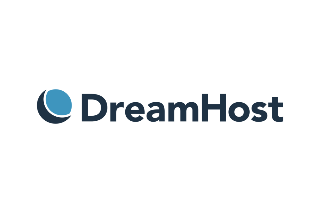 Dreamhost Prices